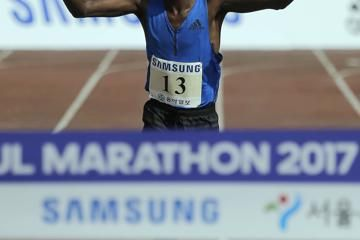 kipruto-wins-seoul-marathon