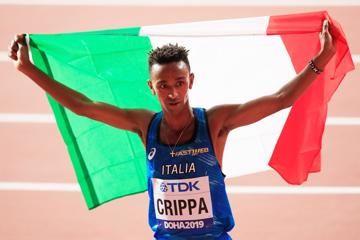 italian-athletes-lockdown-coronavirus