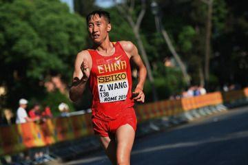 world-race-walking-rome-2016-men-20km-report