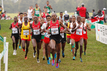 previews-iaaf-world-cross-country-championshi