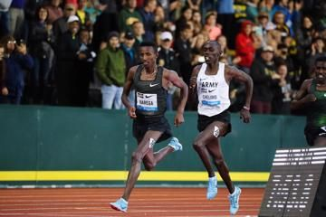prefontaine-classic-stanford-2019-diamond-lea