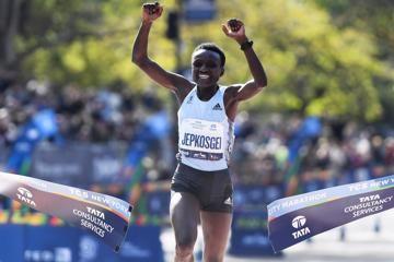 new-york-city-marathon-2019-kamworor-jepkosge