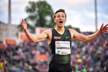 warholm-4733-european-record-oslo-diamond-lea