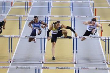 martinot-lagarde-french-indoor-championships