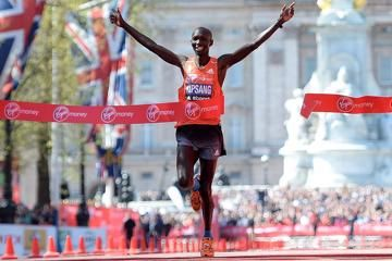 kimetto-kipsang-bekele-2015-london-marathon