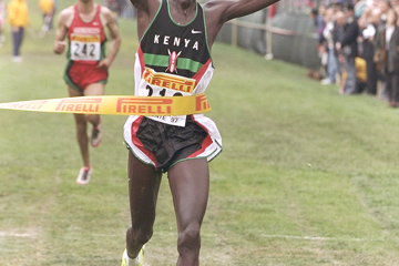 heritage-world-cross-paul-tergat-1997-kit