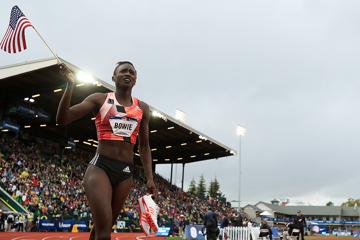 us-olympic-trials-2016-felix-mclaughlin