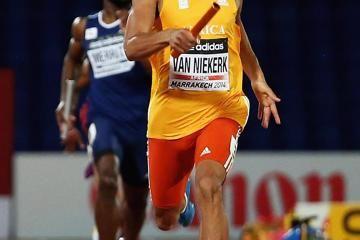 wayde-van-niekerk-athletics-work-rest-play-40