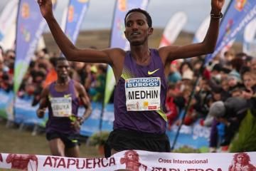 medhin-and-dibaba-outclass-world-champions-in