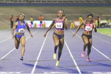 thompson-1071-kingston-jamaican-championships