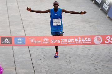 beijing-marathon-2015-kipchumba-moges