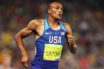 rio-2016-olympic-games-decathlon-400m