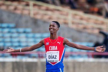 world-u18-nairobi-2017-boys-triple-jump