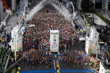 tokyo-marathon-2020-olympics