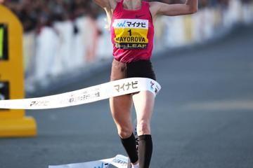 fourth-japanese-marathon-victory-for-mayorova