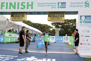 singapore-marathon-2017-rotich-kimutai