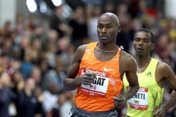 lagat-symmonds-and-solomon-join-the-millrose