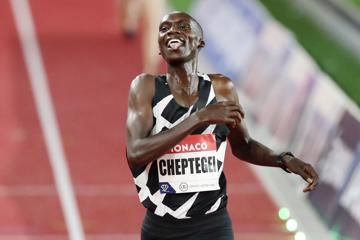 joshua-cheptegei-world-5000m-record-monaco