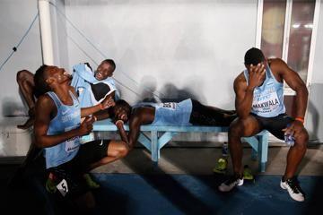 isaac-makwala-photo-world-relays-botswana