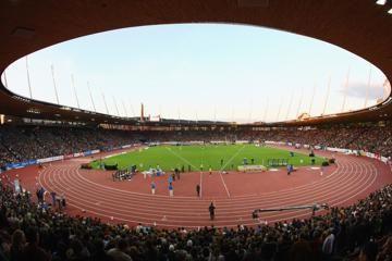 zurich-to-host-diamond-league-final-in-2020-a