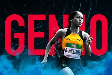 gen-10-briana-williams