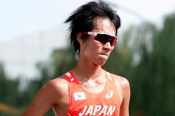 japan-20km-race-walk-2016-eiki-takahashi