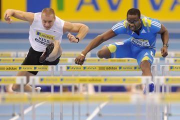 russian-winter-robles-60m-hurdles