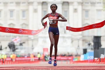 kosgei-to-defend-london-marathon-title