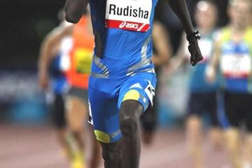 rudisha-opens-with-blistering-14315-in-melbou