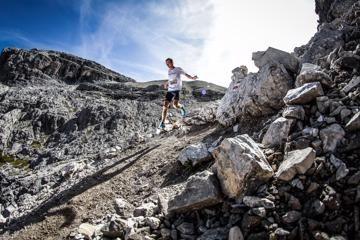 sandor-szabo-mountain-runner-hungary
