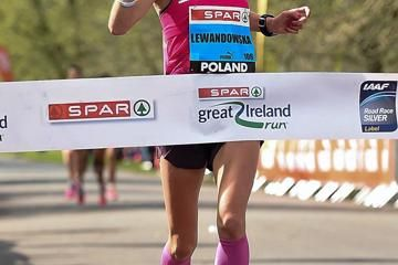 great-ireland-run-lewandowska-korir-2014