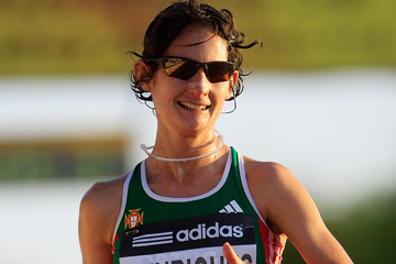 ines-henriques-50km-race-walk-world-record