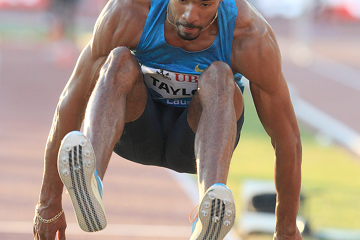 lausanne-diamond-league-2015-taylor-pichardo