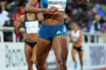 novlene-williams-mills-athletics-work-rest-pl