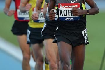 korir-rutherford-and-farquhar-lead-the-way-in