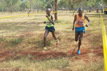 ugandan-cross-country-championships-2015