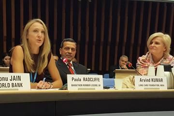 radcliffe-iaaf-air-quality-initiative-who-con