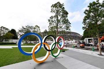 tokyo-2020-olympic-games-one-year-to-go