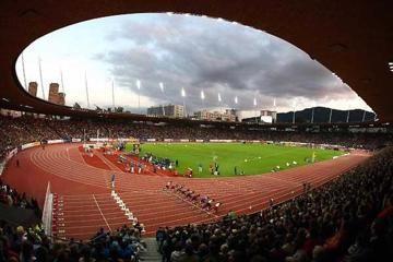 zurich-diamond-league-2017-updates