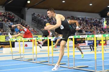 andrew-pozzi-hurdles-britain