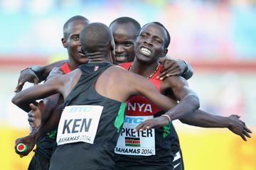 iaaf-world-relays-2017-kenyan-team