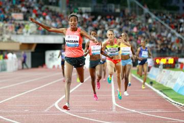 diamond-race-update-brussels-2015-final