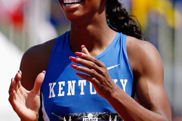 keni-harrison-60m-hurdles