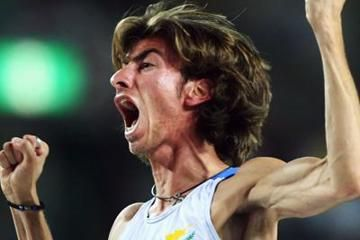 ioannou-soars-to-first-ever-medal-for-cyprus