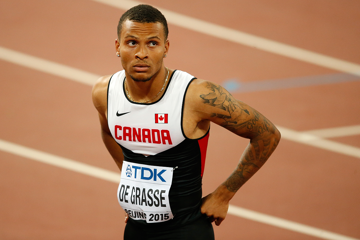 andre-de-grasse-sprints-canada