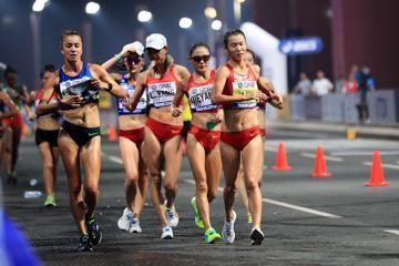 2019-race-walk-20km-50km
