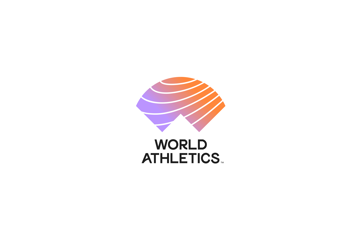 russian-athletics-reinstatement-deadline-exte