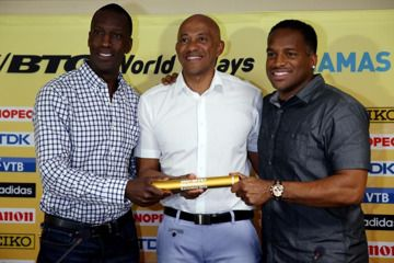 boldon-fredericks-johnson-iaaf-world-relays