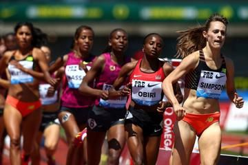 eugene-diamond-league-2015-1500m