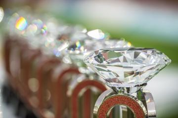 diamond-league-2020-season-meetings